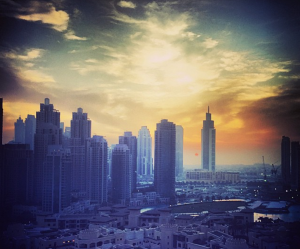 My Instagram photos from Dubai #SUNSHINE