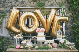 Pinterest Wedding Ideas, We'll Actually Be Doing!