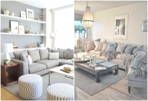 When I Grow Up… Living Room Inspiration