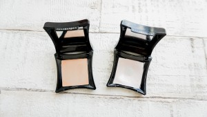 How to use concealer, and cover up problem areas