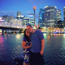 20 Romantic Things to do in Sydney