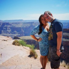 Tips for travelling together as a couple