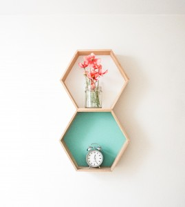 Spring home decor from Tiger Stores