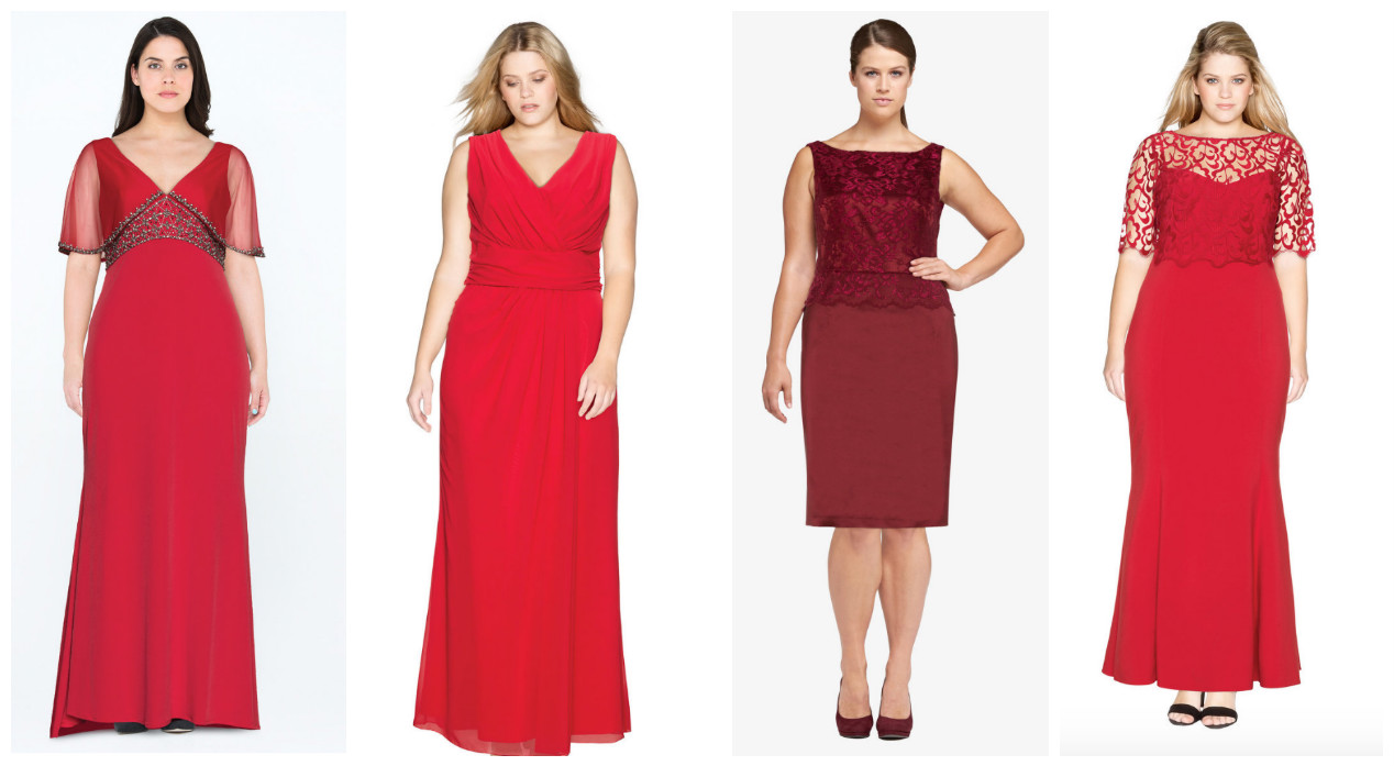The best places to buy plus size bridesmaid dresses plus size bridesmaid dress navabi ombrellifo Gallery
