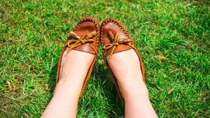 6 pairs of shoes I can't live without this summer