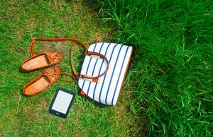 Finding the perfect 'summer' bag