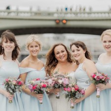 8 tips for the perfect summer wedding