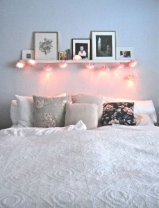 Bedroom Style Tips for Autumn