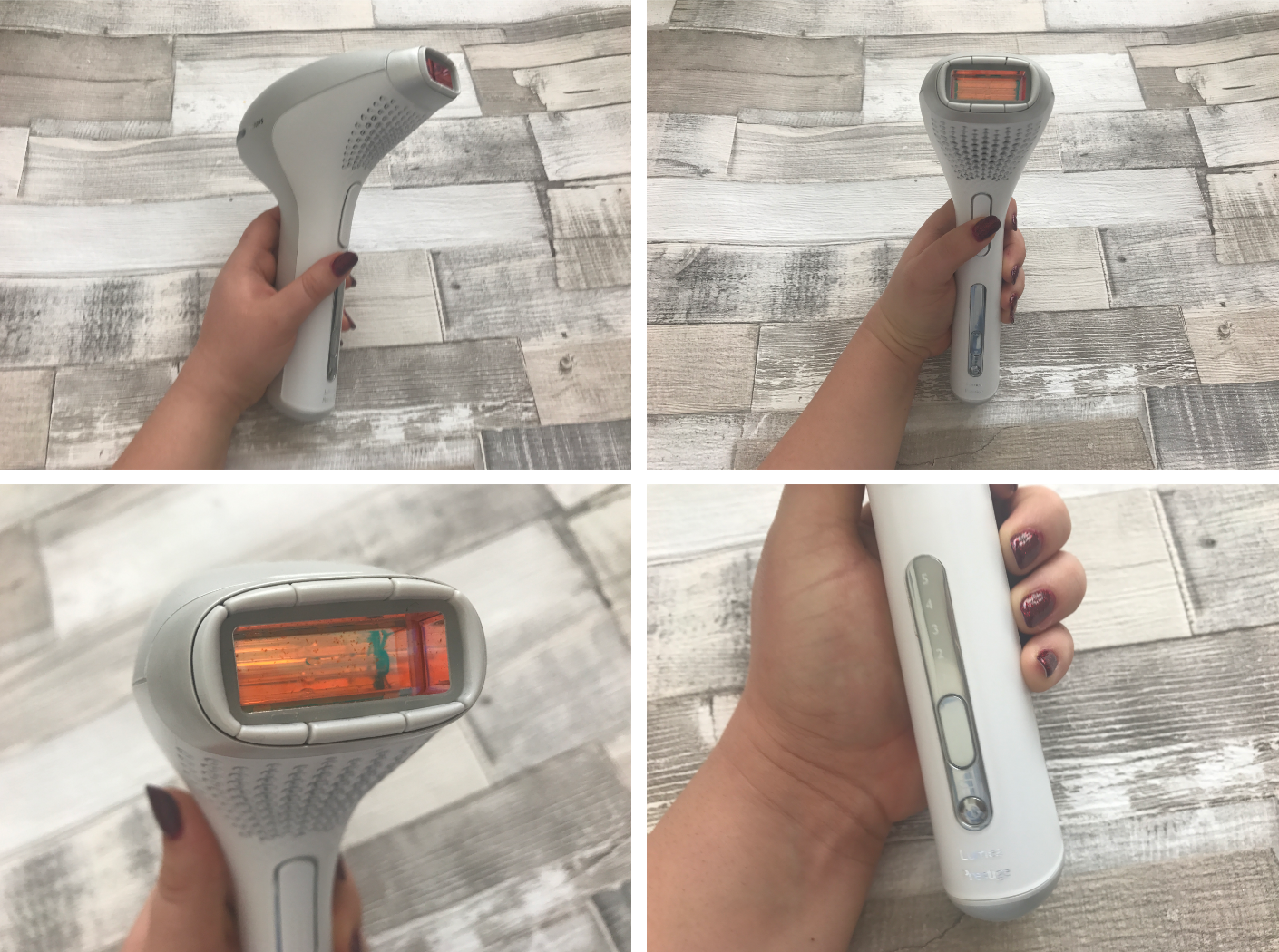 Philips Lumea IPL Hair Removal – Full Review