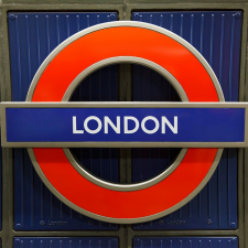 What to Get Up to On a Spontaneous Trip to London