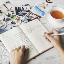 The best ways to document and remember your travels