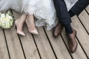 Bride-to-Be: Habits to Start Now in Preparation for Your Big Day