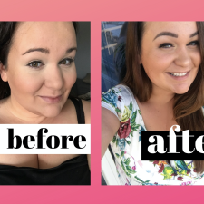 Eyebrow Microblading – My Honest Review and Real Before and After Photos