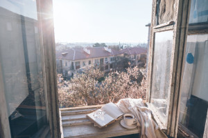 Getting your home ready to be an AirBnB